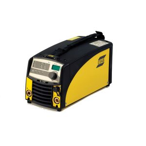 ESAB Caddy Tig 1500i DC
