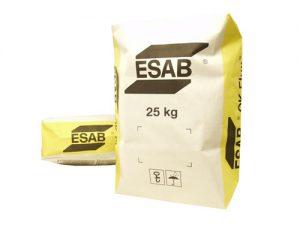 ESAB OK FLUX 10.71