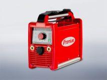 Fronius TransPocket 2500