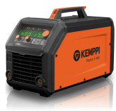 Kemppi Master S 400:500