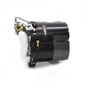Kemppi_A7-300-glowica
