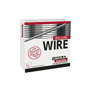 Linclon Electric LNM:LNT 304L