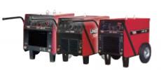 Lincoln Electric LINC 635-S&SA