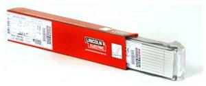 Linox 308L