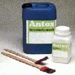 Neutralizator do Antox