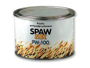 pasta_tecweld_big