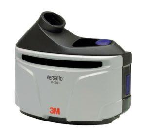 3M Versaflo-TR-300+