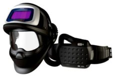 3m-adflo-powered-air-respirator