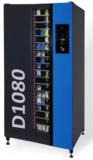 ASD_D1080