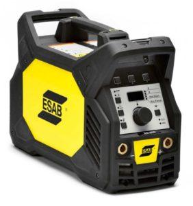 ESAB Renegade ES300i