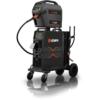 Kemppi FastMig X Intelligent