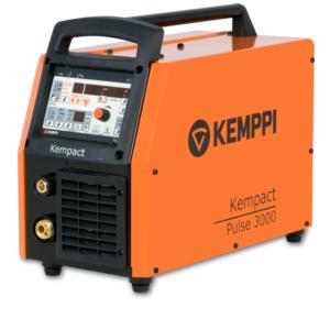 Kemppi Kempact Pulse 3000