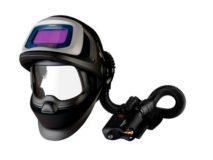 speedglas-welding-helmet-9100-fx-air-w-v-500e-sar-9100x