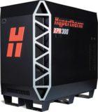 Hypertherm - XPR300