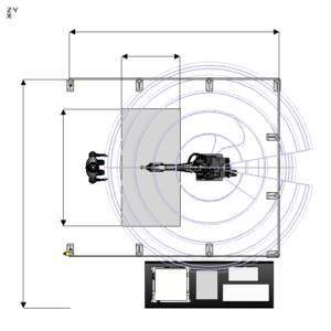 Panasonic-stanowisko-1pole2