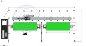 Panasonic-stanowisko-tor-jezdny2
