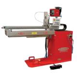 Ławka spawalnicza FCP 600-1100-1600