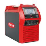 Fronius TPS-320i