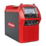 Fronius TPS-400i