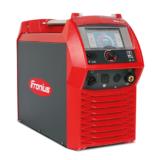 Fronius TPS-500i