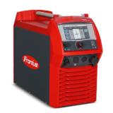 Fronius TPS-600i