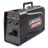 Lincoln Electric LN-25X