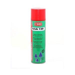 Penetrant w spray'u CRC CRICK 120 (500ml)