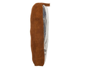 Weldas Lava Brown poduszka spawalnicza 44-7900-4