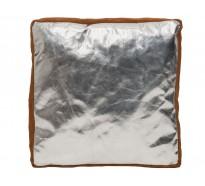 Weldas Lava Brown poduszka spawalnicza 44-7900