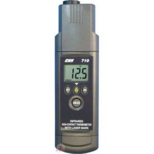 chy710-pirometr-profesjonalny