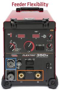 feeder-flexibility-flextec350