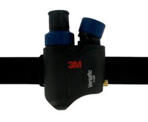 3M Versaflo V-500E aparat wężowy sprężonego powietrza