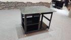 stół warsztatowy  Siegmund Workstation