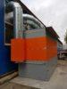 kemper centrala filtrowentylacyjna serii 9000 (91 2400 240), dystrybutro FIGEL