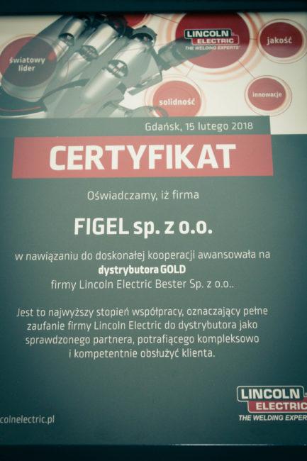 kos-2018-figel-lincoln-16