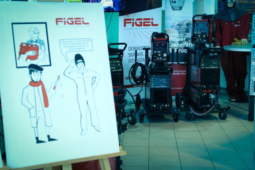 kos-2018-figel-lincoln-3