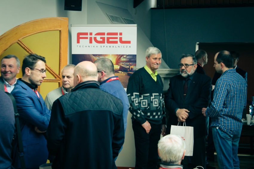 kos-2018-figel-lincoln-8