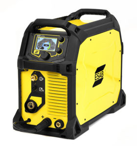 ESAB Rebel™ EMP 235ic