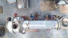 Obrotniki rolkowe, mechanizacja,  FIGEL w użyciu-1