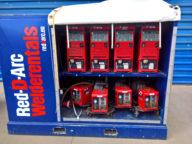 red-darc-dzierżawa-urządzeń-do-alumnium-figel-5