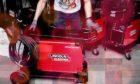Speedtec - montaz dla klienta-figel-
