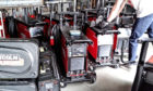 Speedtec - montaz dla klienta-figel-2