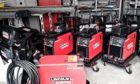 Speedtec - montaz dla klienta-figel-3