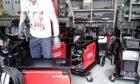 Speedtec - montaz dla klienta-figel-4