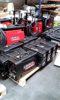 Speedtec - montaz dla klienta-figel-5