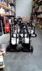 Speedtec - montaz dla klienta-figel-8