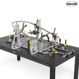 Siegmund_stoły spawalnicze-system-16_dystrybutor FIGEL-01