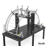 Siegmund_stoły spawalnicze-system-16_dystrybutor FIGEL-04