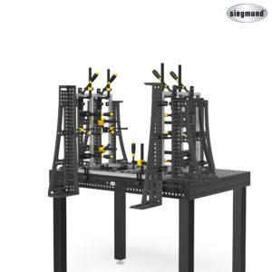 Siegmund_stoły spawalnicze-system-16_dystrybutor FIGEL-05
