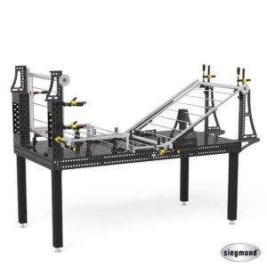Siegmund_stoły spawalnicze-system-16_dystrybutor FIGEL_02